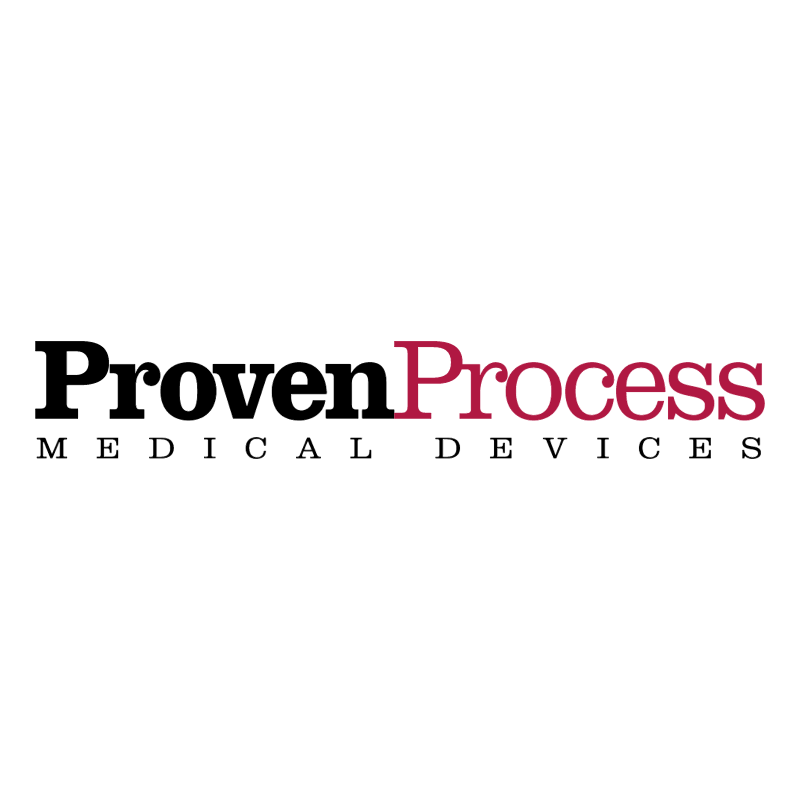 Proven Process vector