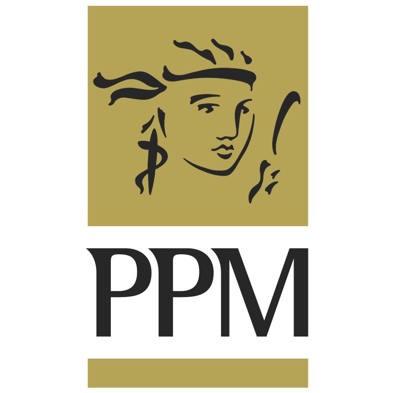Prudential Portfolio Managers vector