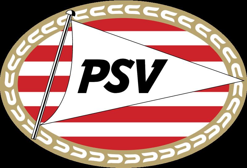 PSV vector