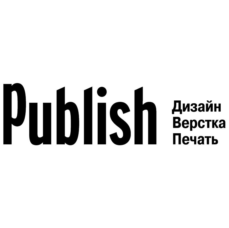 Publish vector