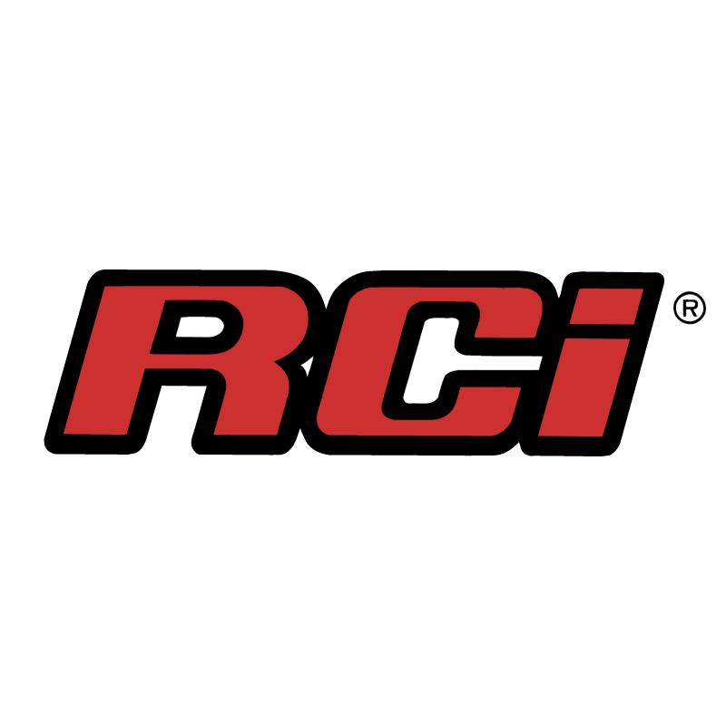 RCI vector