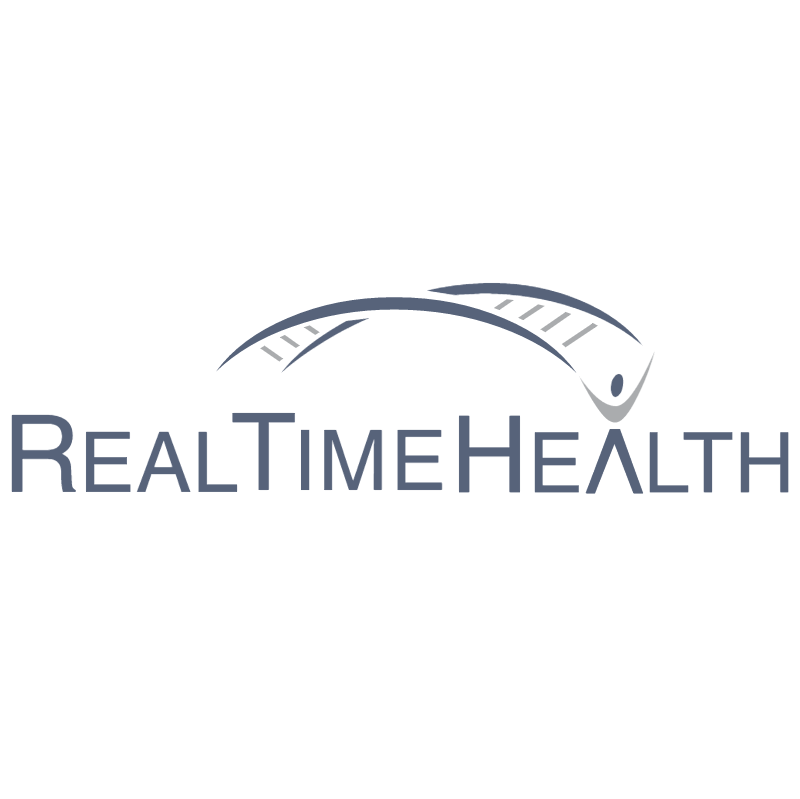 RealTimeHealth vector