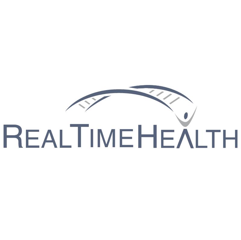 RealTimeHealth vector