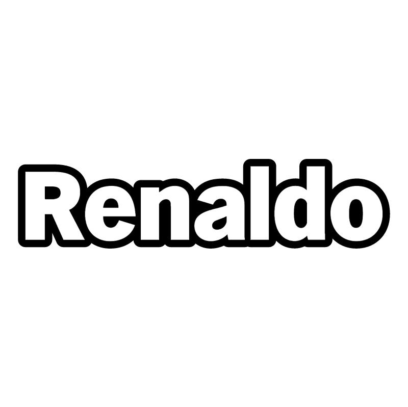 Renaldo vector