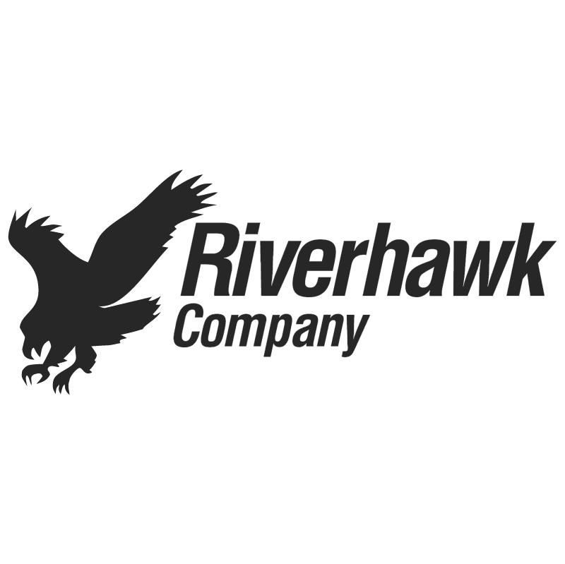 Riverhawk Company vector