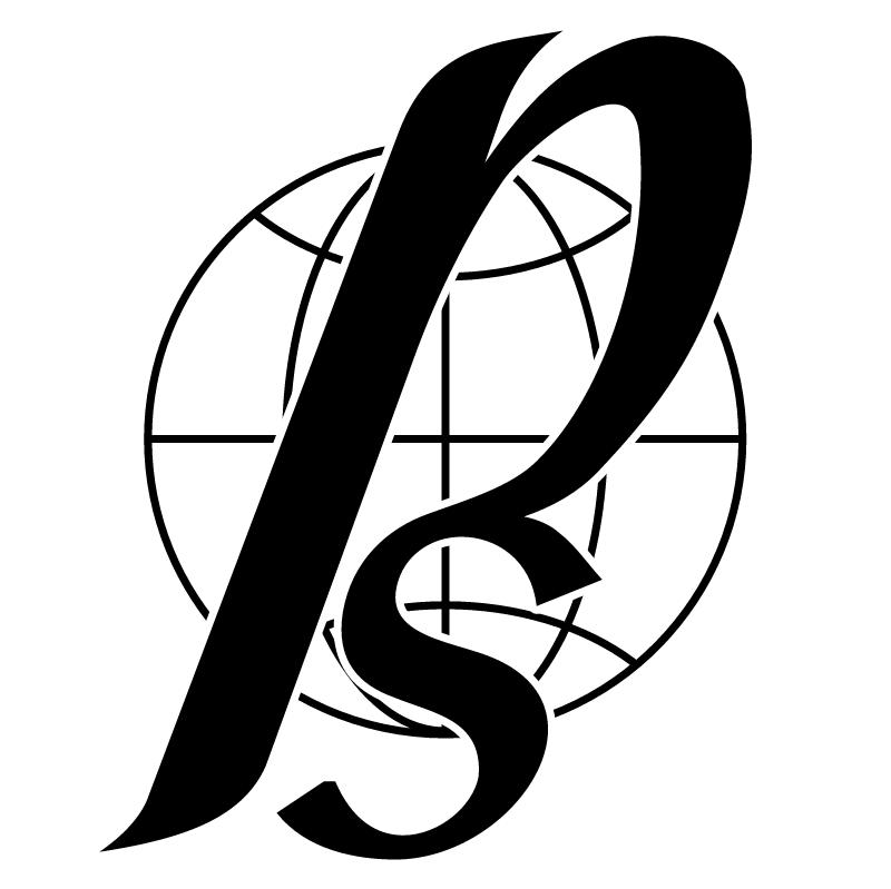 Rossiya Service vector