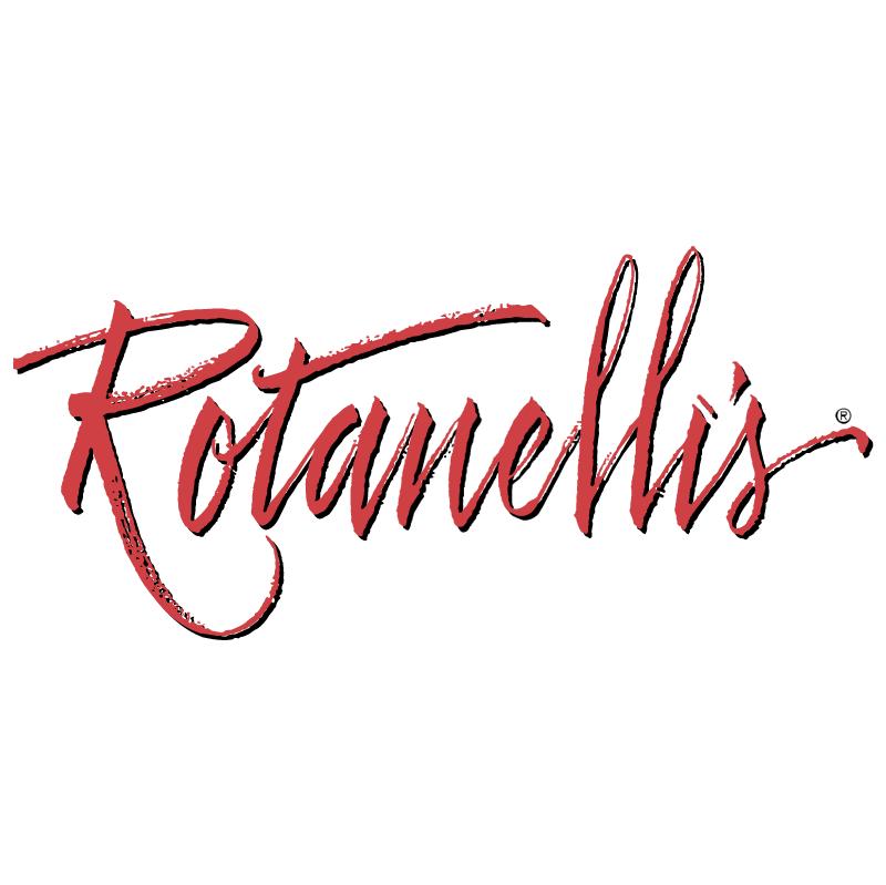 Rotanelli's vector
