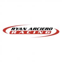 Ryan Arciero Racing vector