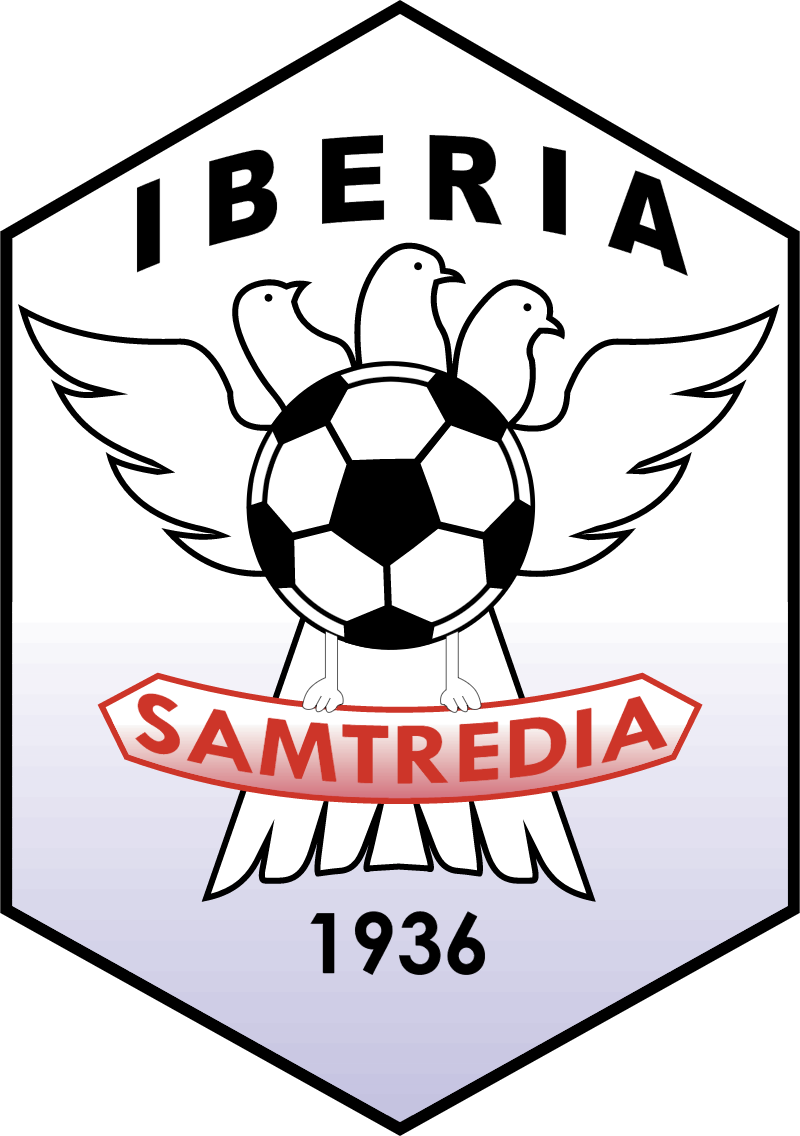 SAMTRE 1 vector