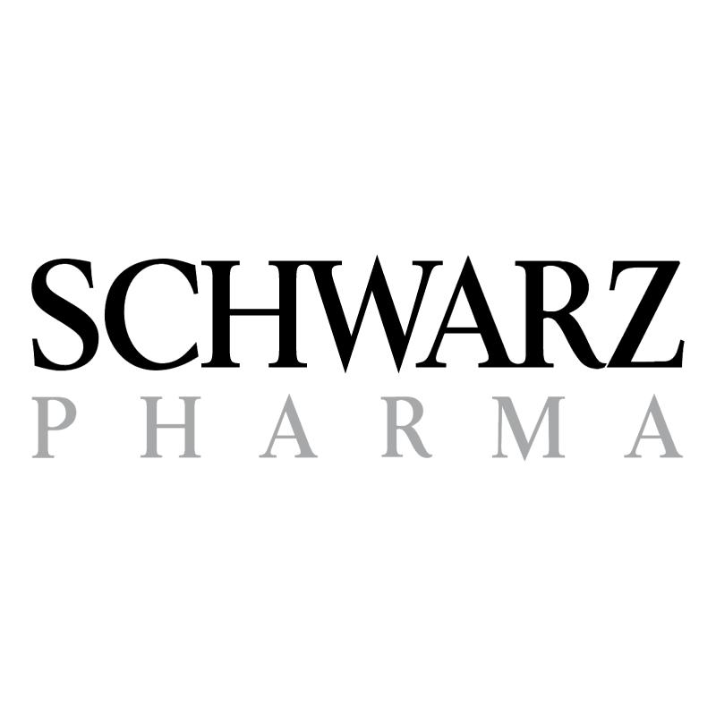 Schwarz Pharma vector