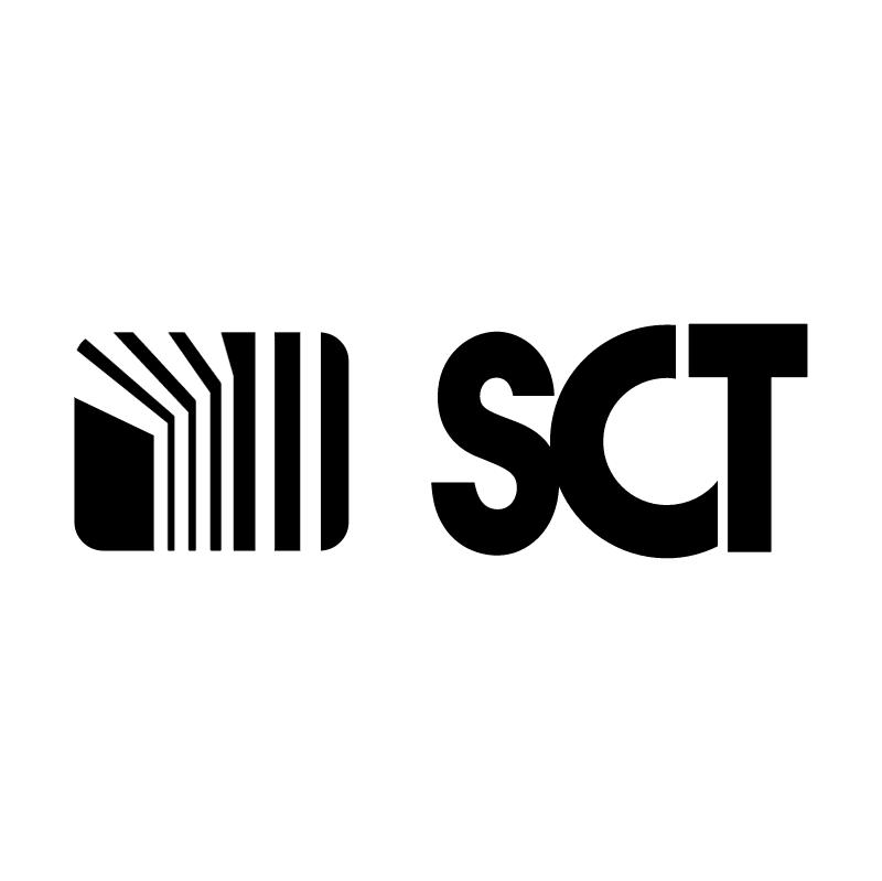 SCT vector