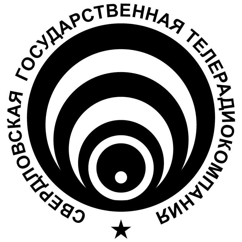 SGTRK vector