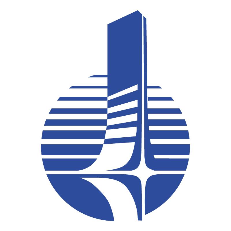 Shindongah Group vector