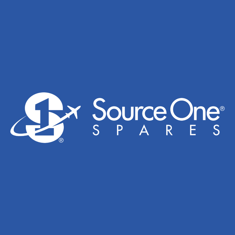 Source One Spares vector