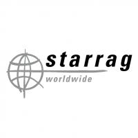 Starrag Worldwide vector