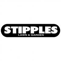 Stipples vector