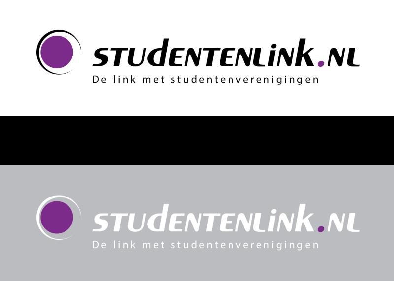 Studentenlink vector