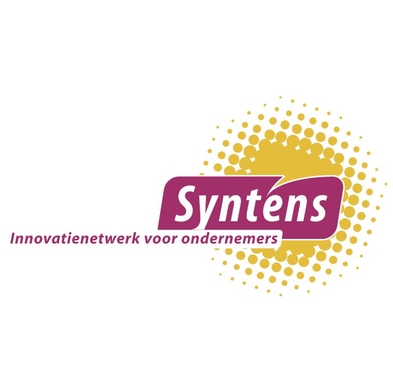 Syntens vector