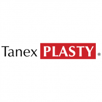 Tanex Plasty vector