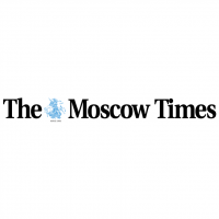 The Moscow Times vector