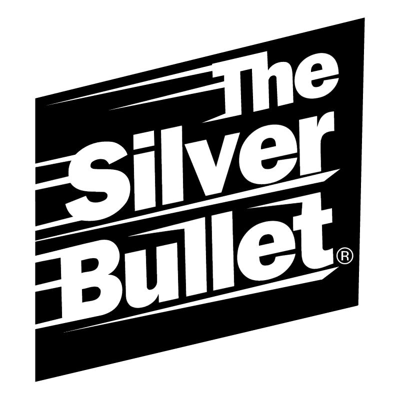 The Silver Bullet vector