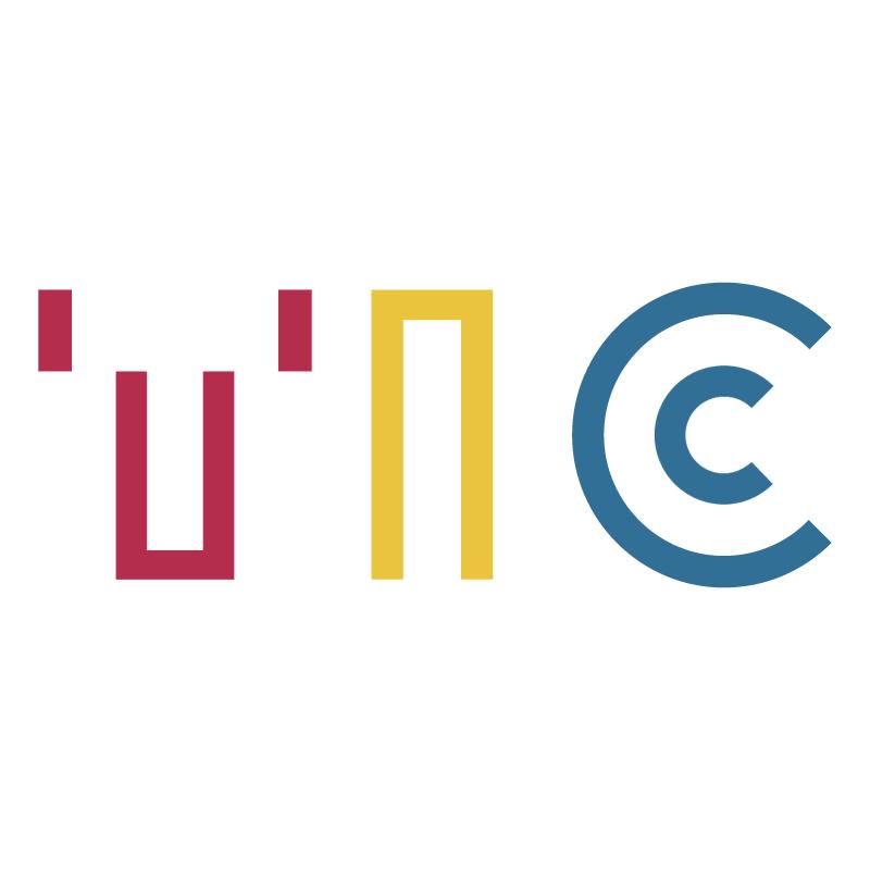 TIC vector logo
