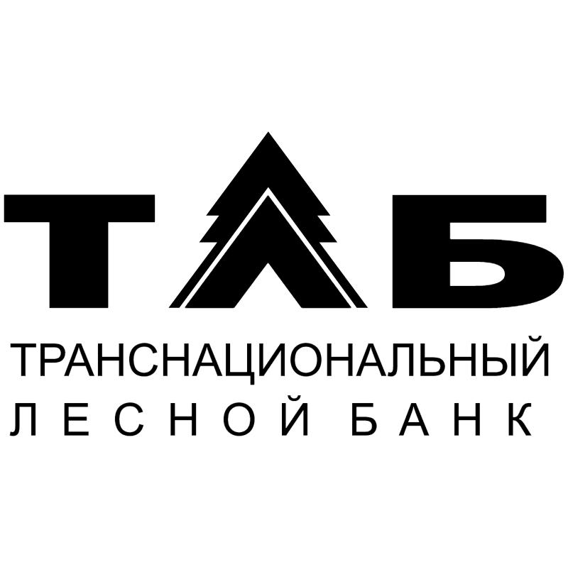 TLB vector