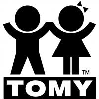 Tomy vector