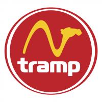 Tramp vector
