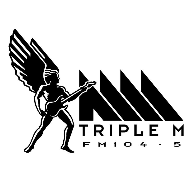 Triple M vector