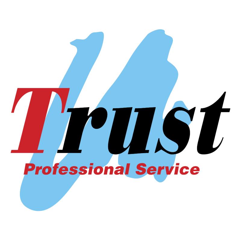 Trust vector