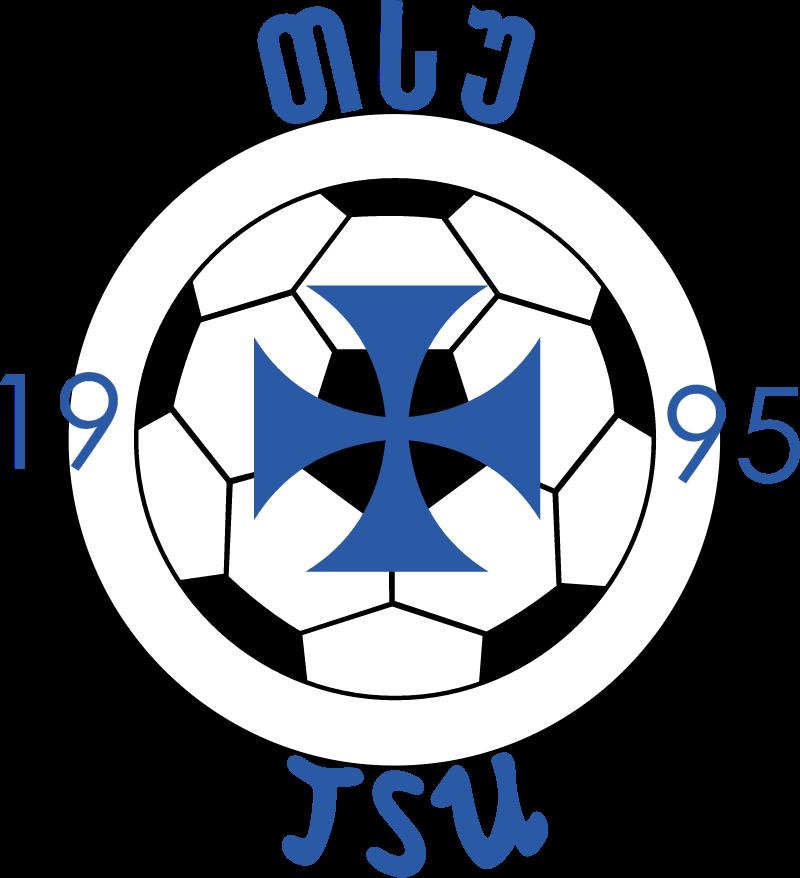 TSU vector