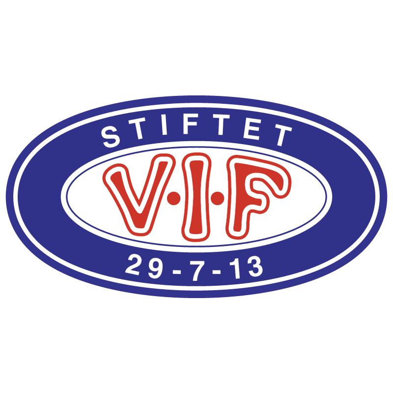 Valerenga vector logo