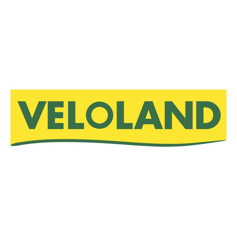 Veloland vector