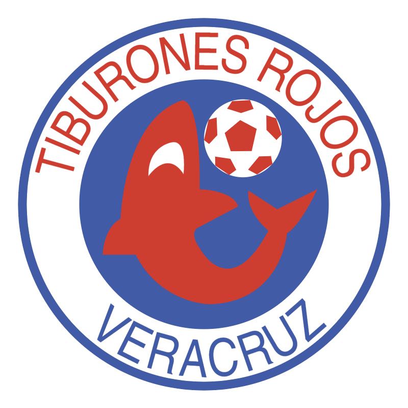 Veracruz vector