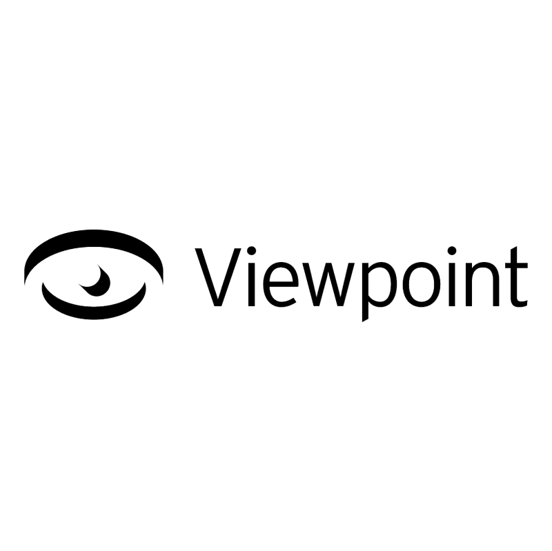 Viewpoint vector