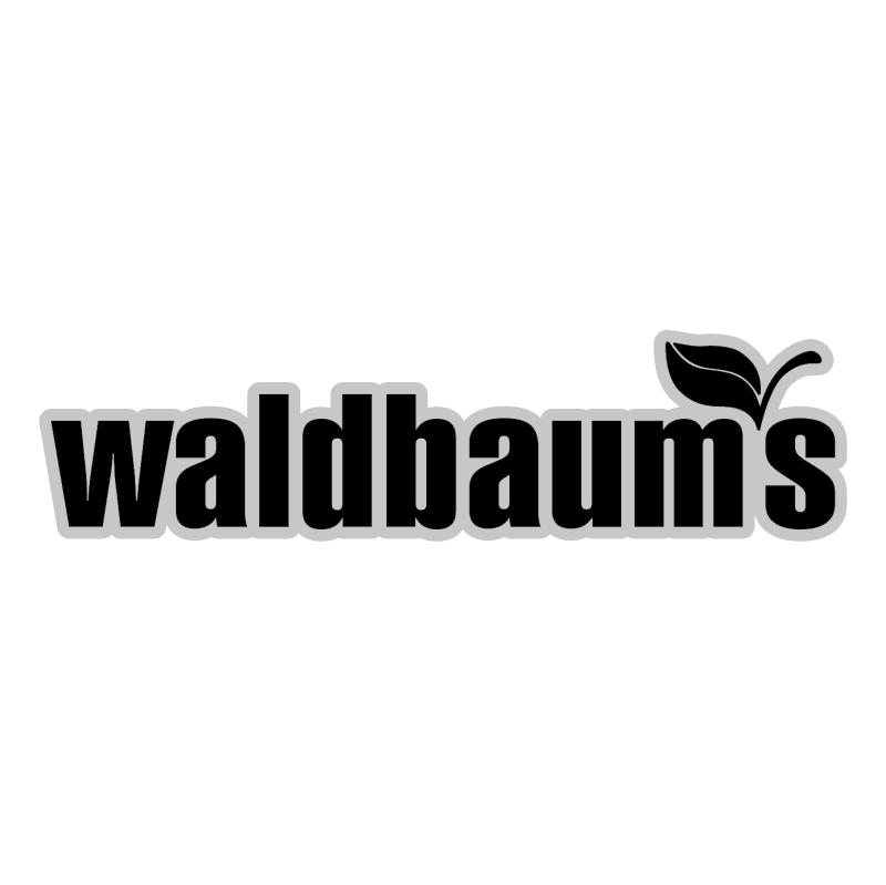 Waldbaum's vector