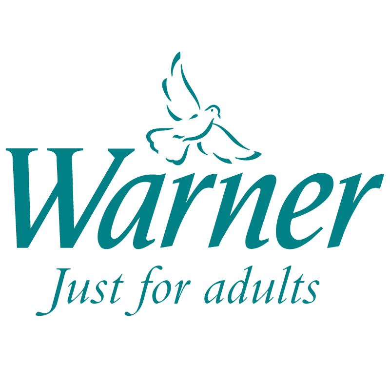 Warner vector