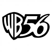 WB 56 vector