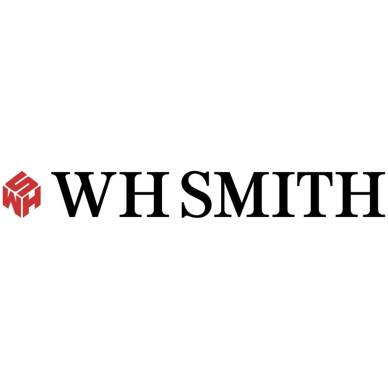 WH Smith vector