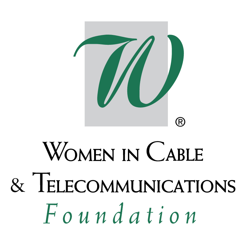 WICT Foundation vector