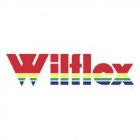 Wilflex vector
