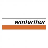 Winterthur vector
