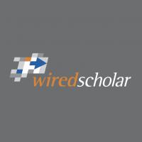Wiredscholar vector