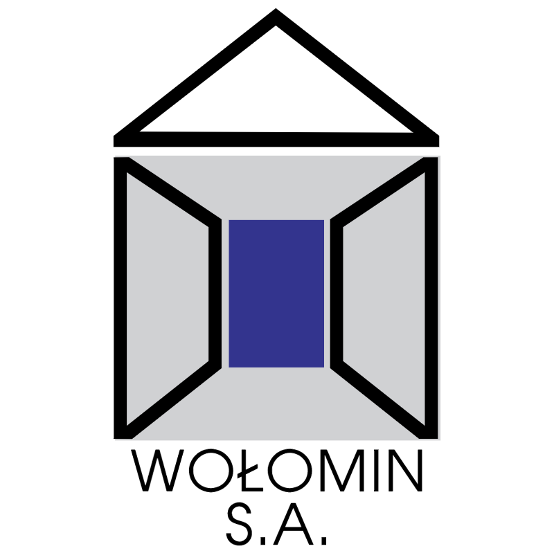 Wolomin vector