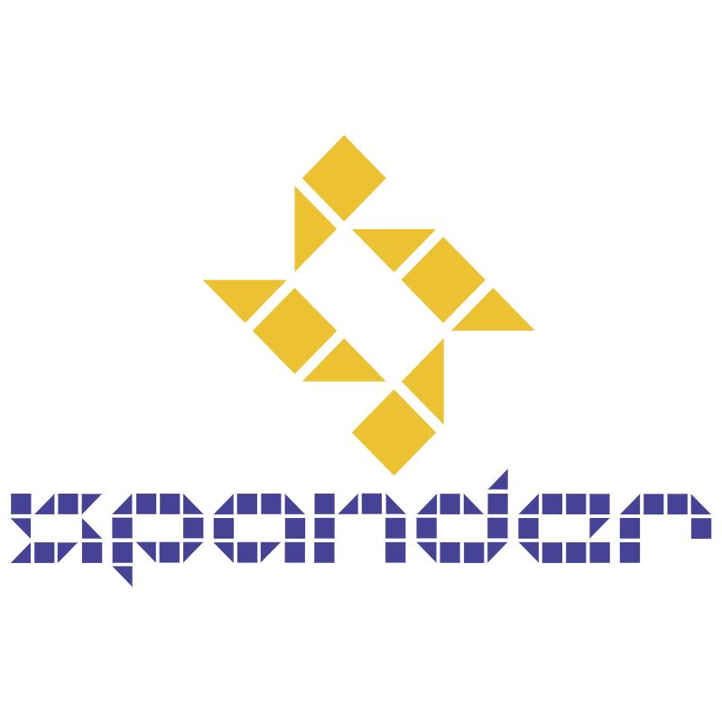 Xpander vector