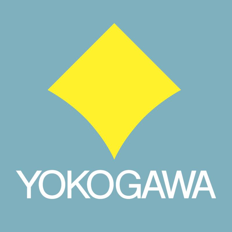 Yokogawa vector