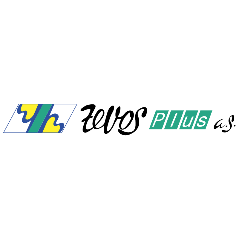 Zevos Plus vector