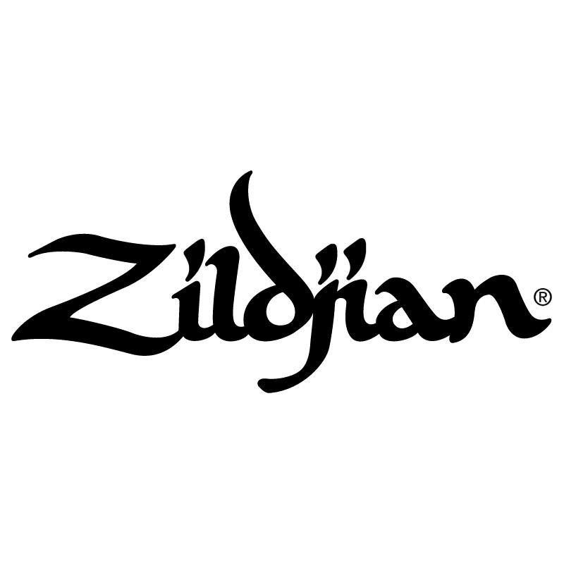 Zildjian vector