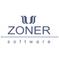 Zoner Software vector